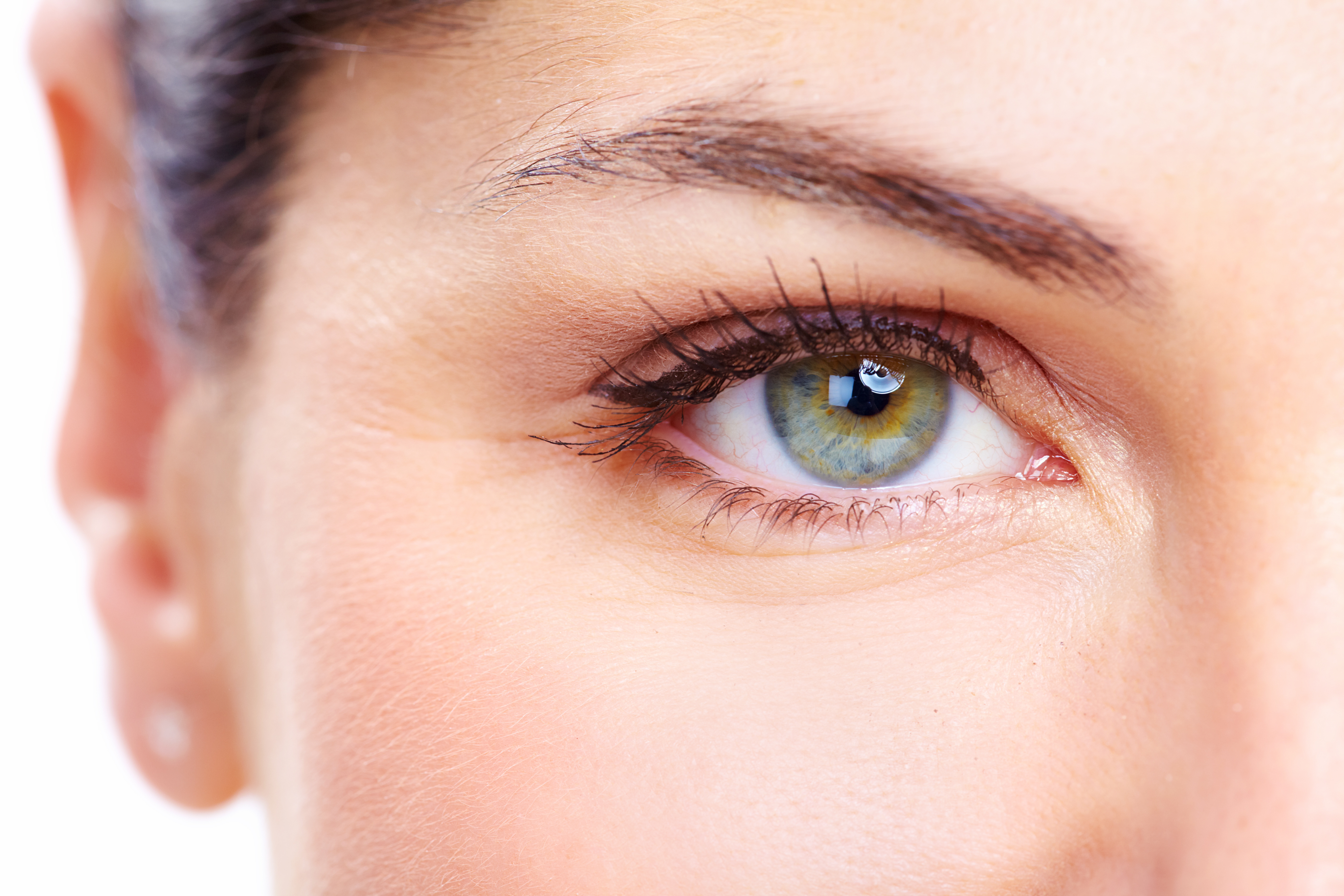 acupuncture for eye health