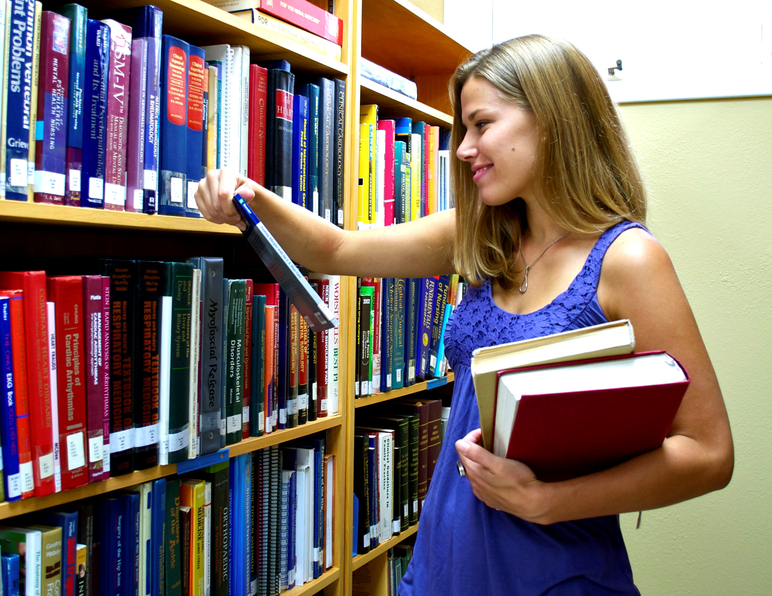Image result for student library