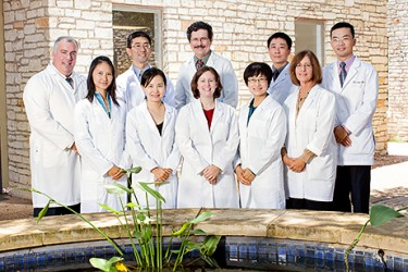 aoma acupuncture clinic professional licensed acupuncturists