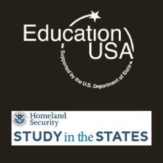 study acupuncture in usa